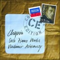 Chopin, Fredéric: The Piano Works