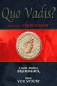 Quo Vadis 1 ( Quo Vadis  1 )