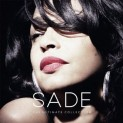 Sade: Ultimate Collection (Limited edition)