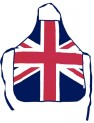Union Jack : Logo/Flag