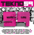 V.A.: Tekno 59
