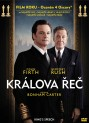 Krlova e (King's speech)