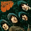 Beatles: Rubber Soul (Remaster 2012)