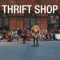 Macklemore & Ryan Lewis: Thrift Shop