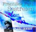 Sestelen (F.Fajtl)