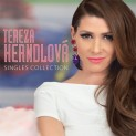 Kerndlová, Tereza: Singles Collection - CD