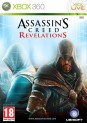 Assassins Creed Revelations - Xbox