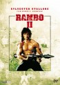 Rambo 2 (Rambo: First Blood Part 2)