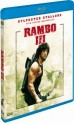 Rambo 3 ( Rambo 3 )