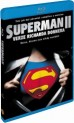 Superman II:Verze Richarda Donnera ( Superman II: The Richard Donner Cut )