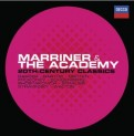 Marriner & The Academy: 20th Century Classics