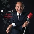 Anka, Paul: Songs of December