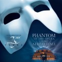 Webber, Andrew Lloyd: Phantom of the Opera