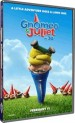 Gnomeo a Julie - 2D+3D ( Gnomeo & Juliet )
