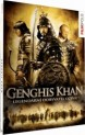 Genghis Khan ( By The Will of Genghis Khan )