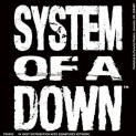 System Of A Down : Logo