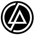 Linkin Park : LP