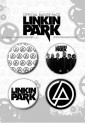 Linkin Park : Minutes To Midnight