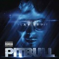 Pitbull: Planet Pit