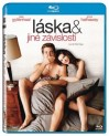 Lska a jin zvislosti ( Love And Other Drugs )