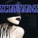Scorpions: The Very Best Of 1980-2010 (Icon Series)