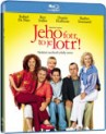 Jeho fotr, to je lotr! ( Meet the Fockers )