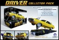 Driver San Francisco Collector Edition