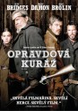 Opravdov kur (True Grit)