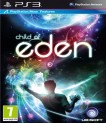 Child of Eden - Move compatible