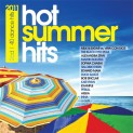 V.A.: Hot Summer Hits 2011