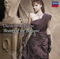 de Niese, Danielle: Beauty Of The Baroque