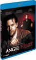 Angel Heart ( Angel Heart )