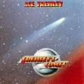 Frehley Ace : Frehley's Comet