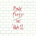 Pink Floyd : The Wall (Experience Version)