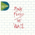 Pink Floyd : The Wall (Remastered Discovery Version)