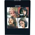 Beatles : Let It Be