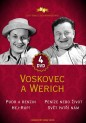 Voskovec a Werich