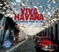 V.A.: Viva Havana! Essential Voices of Cuba
