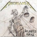 Metallica: ... And Justice For All