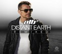 ATB: Distant Earth (Remixes)