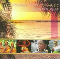 V.A.: Caribbean Tropical Music: Martinique