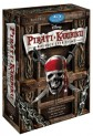 Pirti z Karibiku 1 - 4 (Kolekce)  (Pirates of the Caribbean 1-4)