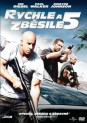 Rychle a zbsile 5 (Fast Five)