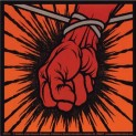 Metallica : St.Anger