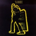 T.Rex: Electric Warrior (US Deluxe Edition)