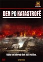 Den po katastrof ( Day After Disaster )