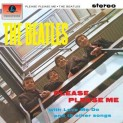 Beatles: Please Please Me (Remaster 2012)