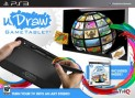 uDraw Studio HD PS3