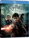Harry Potter a Relikvie smrti 2 (Harry Potter And The Deathly Hallows 2)