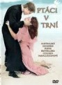 Ptáci v trní  (The Thorn Birds)